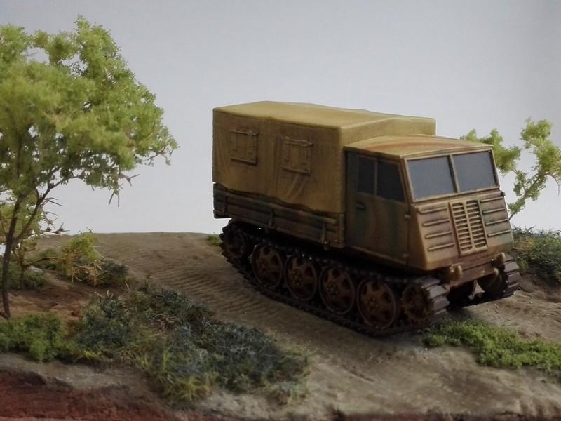 (Presque) duo de RSO (Plastic Soldier Company 1/72) Rso0510