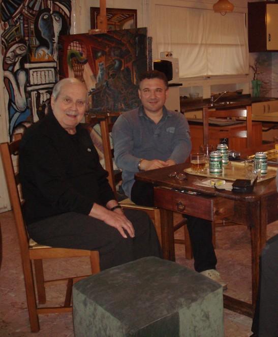 Raoul GIORDAN - In Memoriam Hommag11