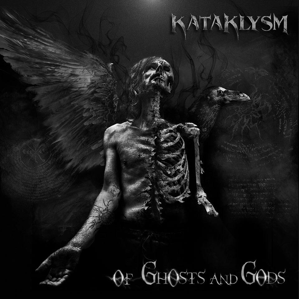 Trailer officiel de la tournée de KATAKLYSM ça tape dur ... 13240710