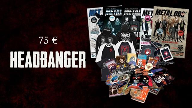 Abonnez-vous à Metal Obs' Magazine ... 2f866210