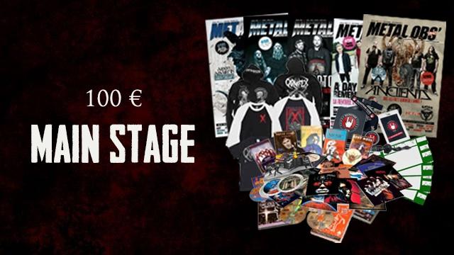 Abonnez-vous à Metal Obs' Magazine ... 8e3cd010