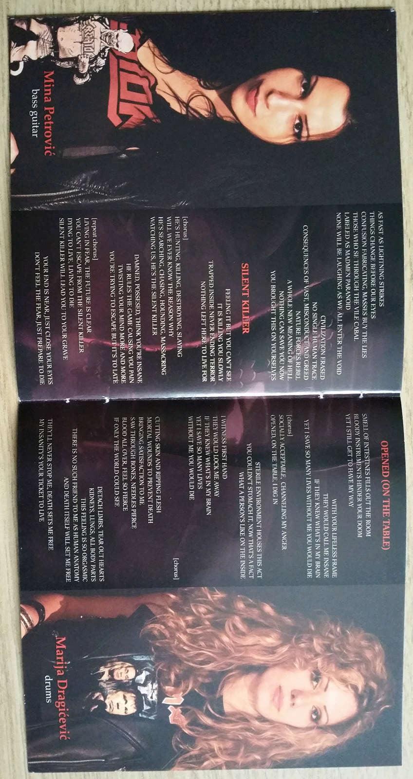 Quels sont vos derniers Achats Metal ? - Page 20 Jenner10