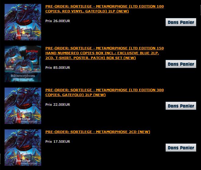 SORTILEGE chez No Remorse Records par Christophe Bailet ! Sans_t11