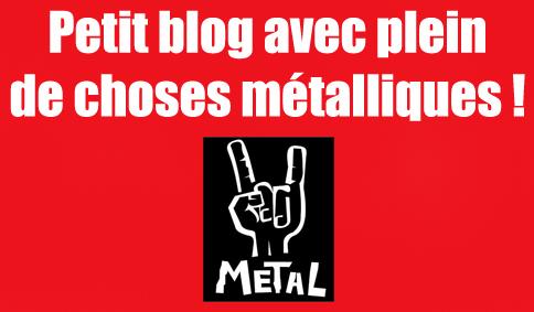 Petit blog avec plein de choses métalliques ... Sans_t13