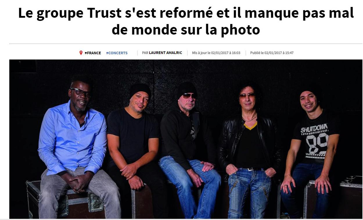 TRUST dans Var-Matin  Sans_t14