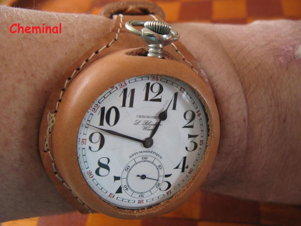 Comment portez-vous votre montre de gousset Img_0810