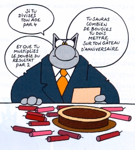 Anniversaire Jean-François - Page 2 Annive11