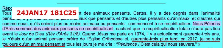ANIMAUX PENSANTS OU BIEN ETRES SPIRITUELS ??? 001-an11