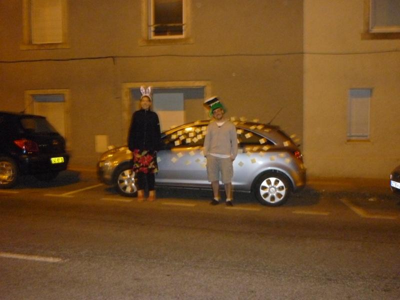 Photos Op nocturne BIG Dick P1010539