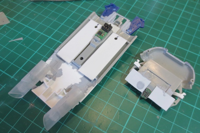 Airspeeder XK-E Phase_12