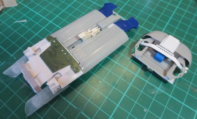 Airspeeder XK-E Phase_13