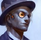 Avatars du MJ Commis11