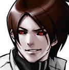 Avatars du MJ Orochi10