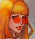 Avatars du MJ Sun_by10
