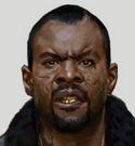 Avatars du MJ Thug_b10
