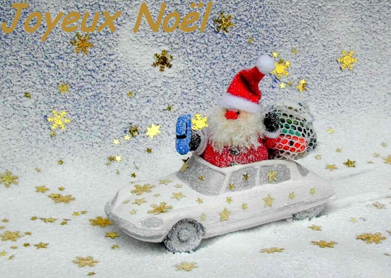 Joyeux Noël, les amis... Noel_213