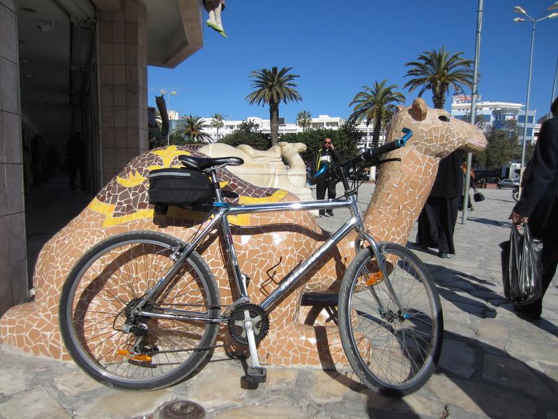 "Micmo Big Mountain ""Tunisien"" Img_2731"