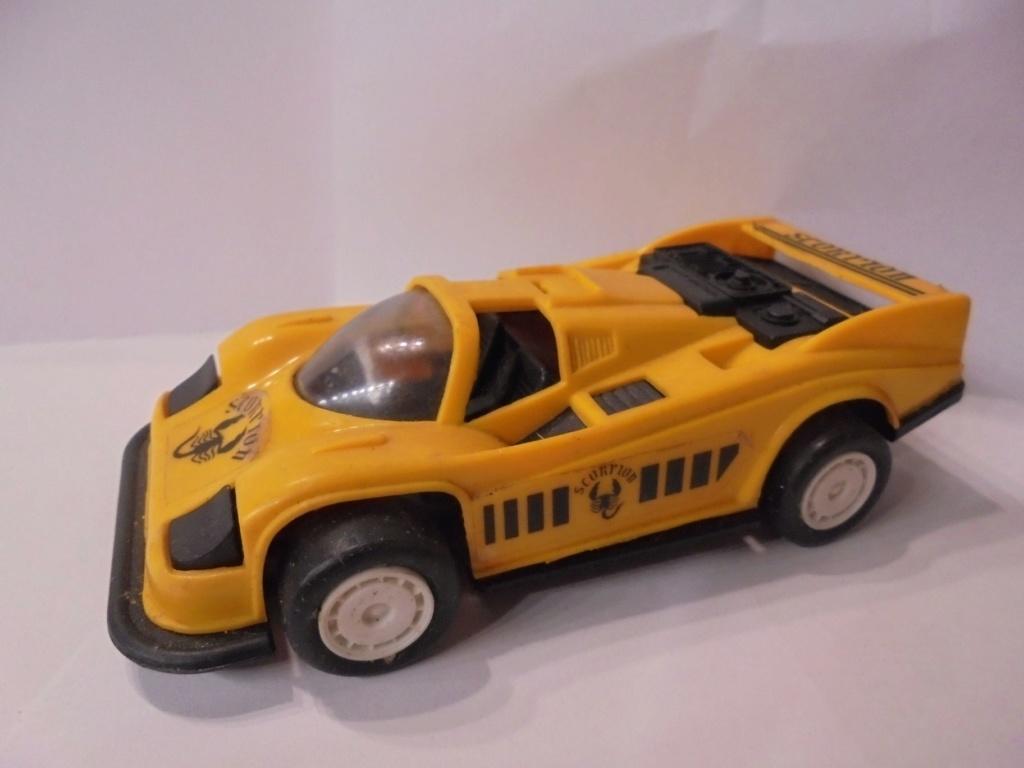 voiture à friction et étincelles Dsc06810