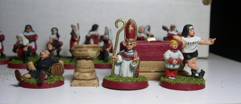 The Jeanne Mas Sisters , en rouge et noir  Dscn2522