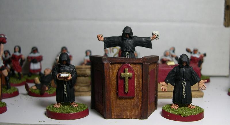 The Jeanne Mas Sisters , en rouge et noir  Dscn2526