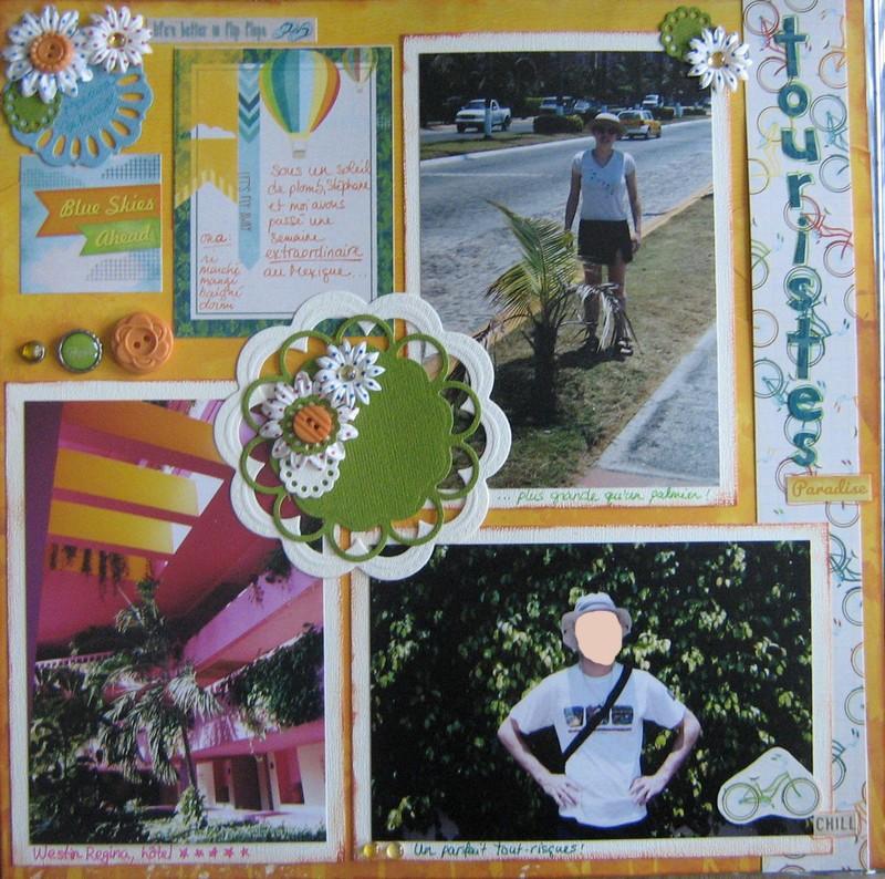 Kit du mois - Key Lime 2013-022