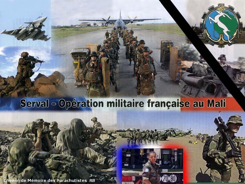Un militaire français meurt dans un accident au Mali 1_face10