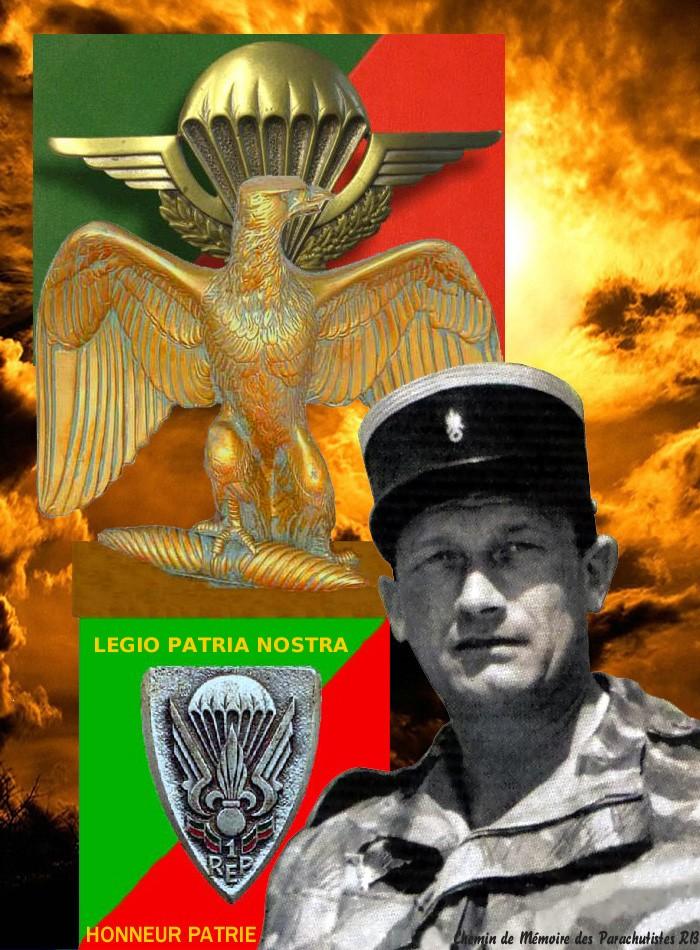 Le Lieutenant-Colonel Jeanpierre Un soldat de légende 1_lagi11