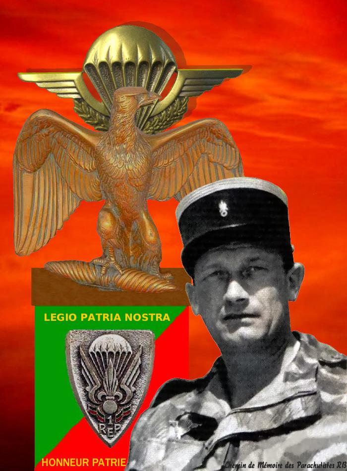 Le Lieutenant-Colonel Jeanpierre Un soldat de légende 2_lagi10