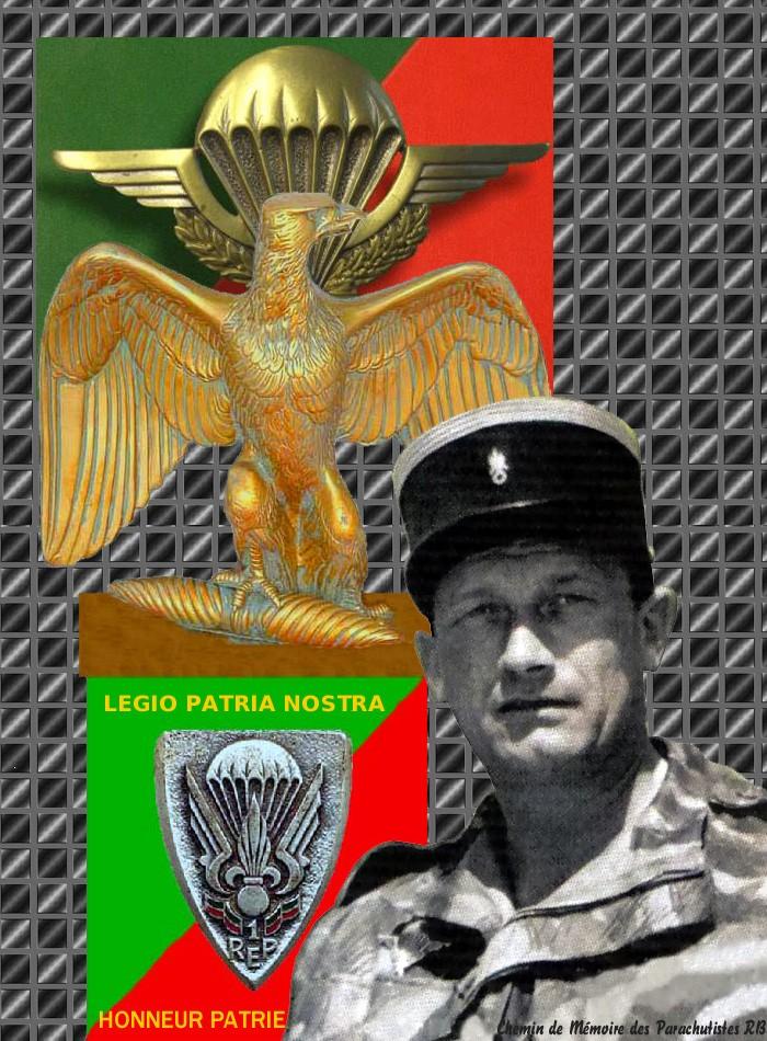 Le Lieutenant-Colonel Jeanpierre Un soldat de légende 4_lagi10