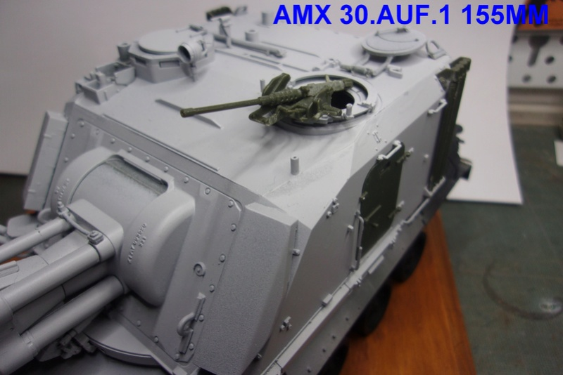 AMX 30/AUF 1. MENG - Page 2 114_1514