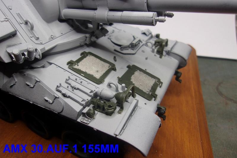AMX 30/AUF 1. MENG - Page 2 114_1515