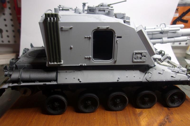 AMX 30/AUF 1. MENG - Page 2 114_1516