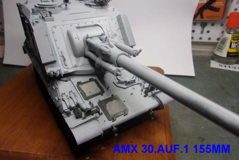 AMX 30/AUF 1. MENG - Page 2 114_1517