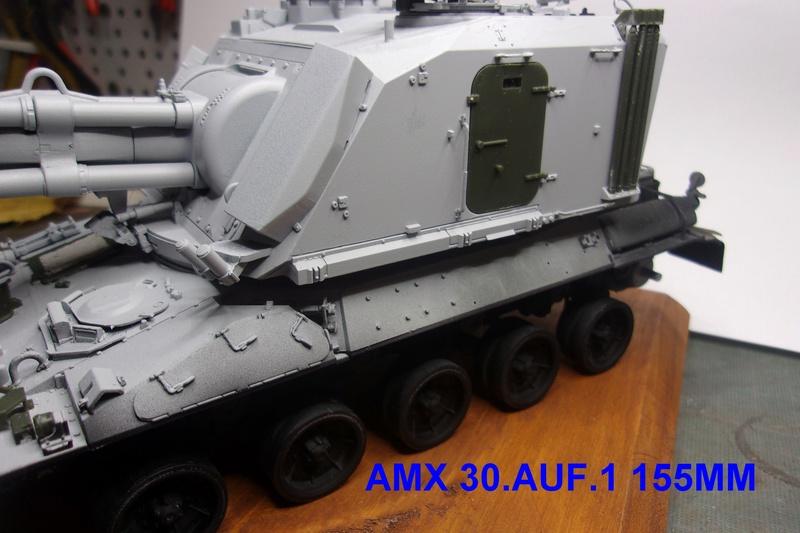 AMX 30/AUF 1. MENG - Page 2 114_1518