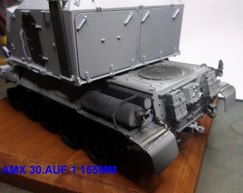 AMX 30/AUF 1. MENG - Page 2 114_1519