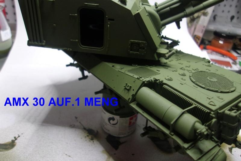 AMX 30/AUF 1. MENG - Page 2 114_1521