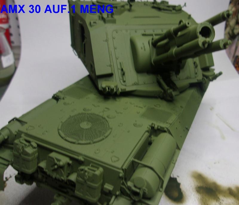 AMX 30/AUF 1. MENG - Page 2 114_1523
