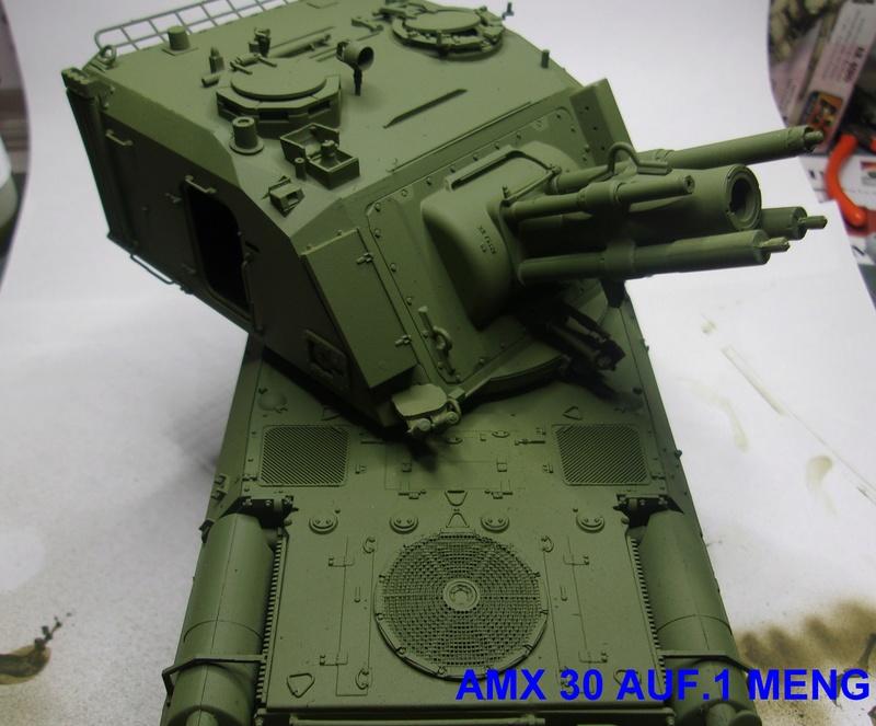 AMX 30/AUF 1. MENG - Page 2 114_1524
