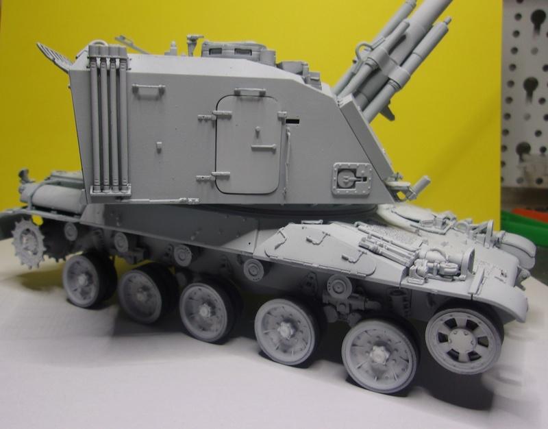 AMX 30/AUF 1. MENG - Page 2 114_1525