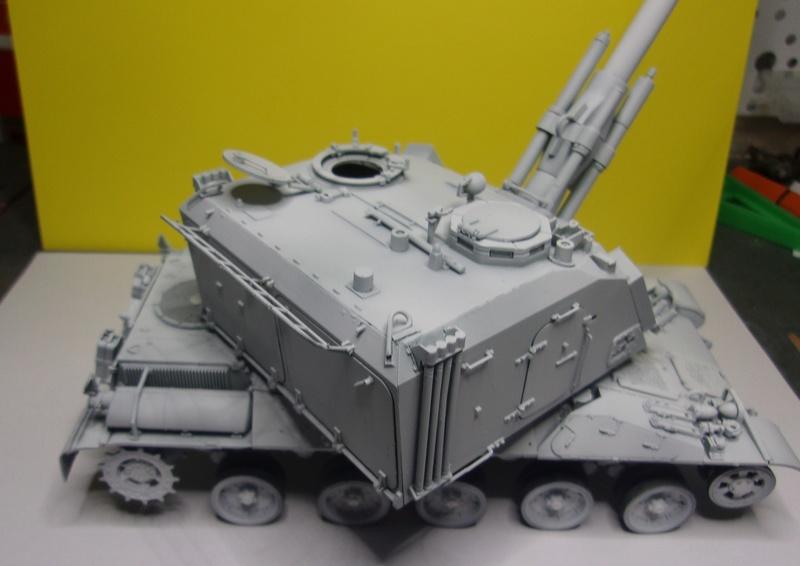 AMX 30/AUF 1. MENG - Page 2 114_1526