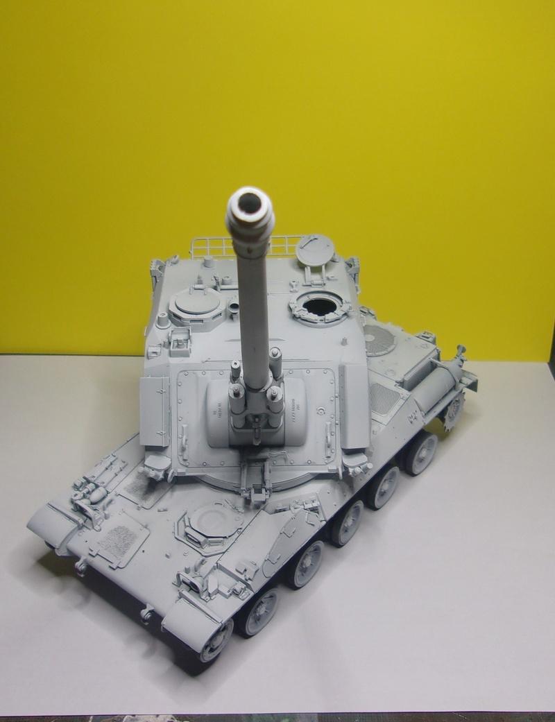 AMX 30/AUF 1. MENG - Page 2 114_1527