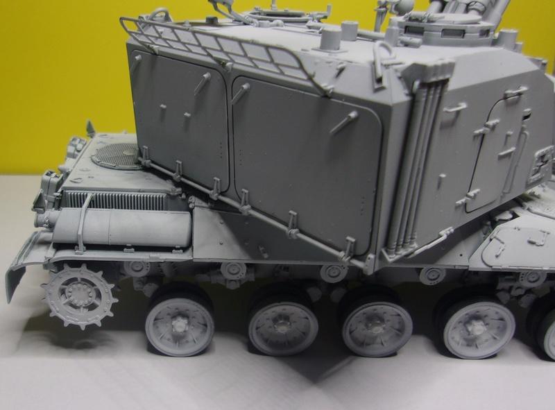 AMX 30/AUF 1. MENG - Page 2 114_1528