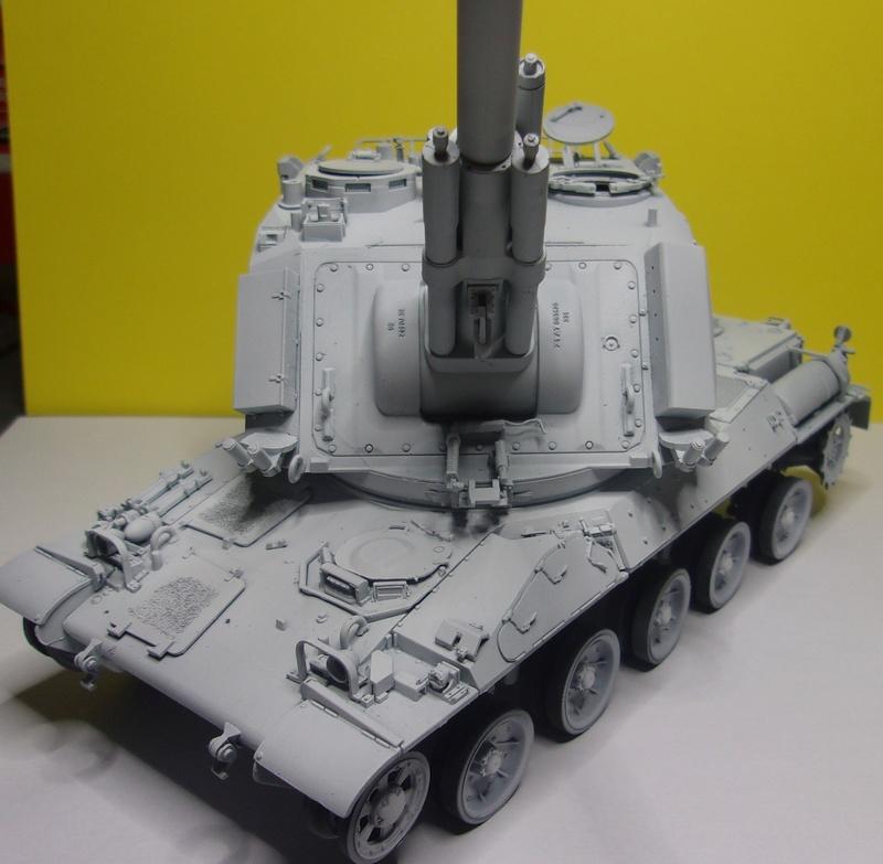 AMX 30/AUF 1. MENG - Page 2 114_1530