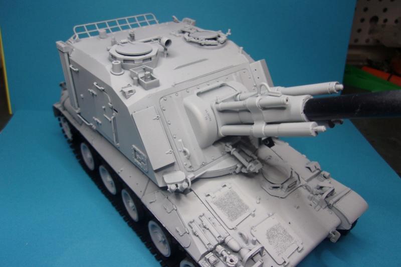 AMX 30/AUF 1. MENG - Page 2 114_1532