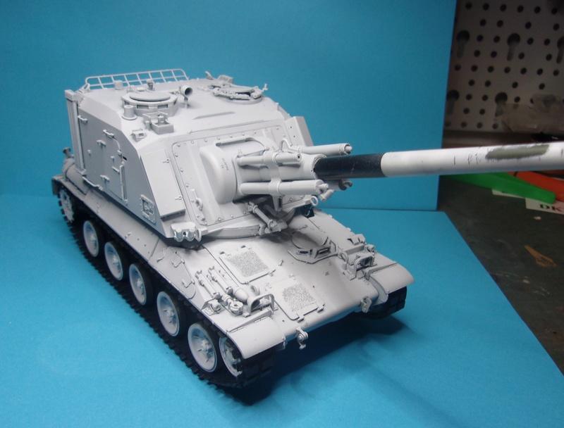 AMX 30/AUF 1. MENG - Page 2 114_1533