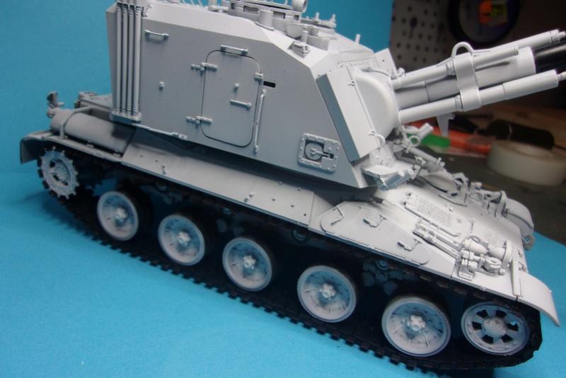 AMX 30/AUF 1. MENG - Page 2 114_1534