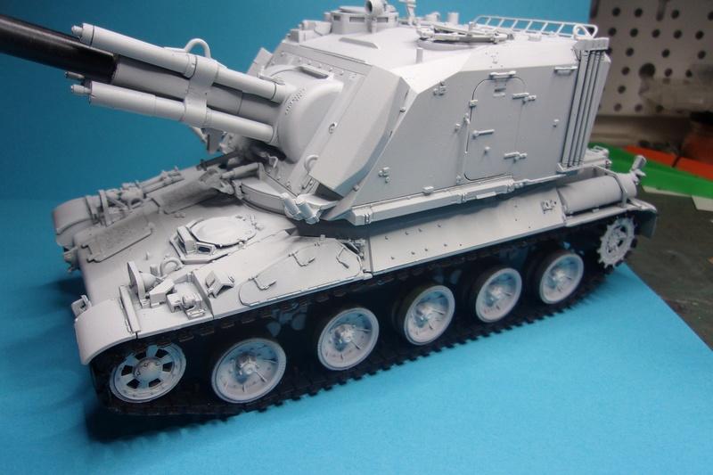 AMX 30/AUF 1. MENG - Page 2 114_1535