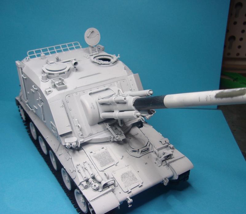 AMX 30/AUF 1. MENG - Page 2 114_1536