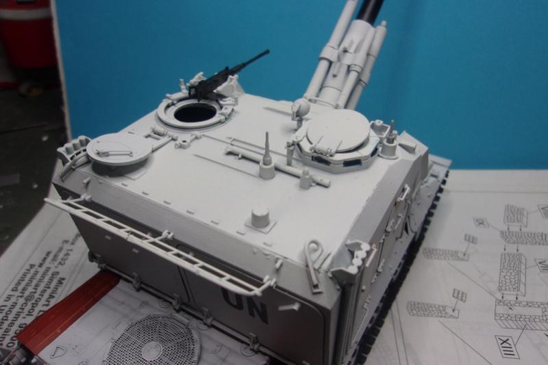 AMX 30/AUF 1. MENG 114_1538