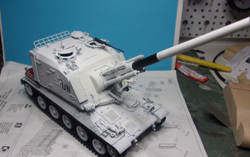 AMX 30/AUF 1. MENG 114_1539